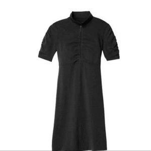 Athleta Shir Delight Dress Medium